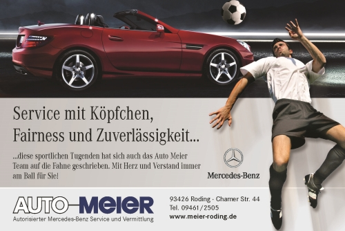 Meier-Mercedes